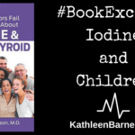 Iodine and Children