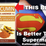 Curcumin: Getting Back to Our Roots