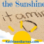 Let The Sun Shine In: The Miracle of Vitamin D
