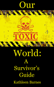 toxic world