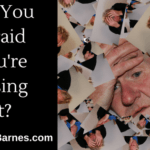 Alzheimer's – Are you afraid you're losing it?
