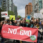 Monsanto ponies up to defeat GMO labeling