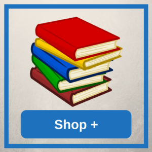Wellness Bookstore