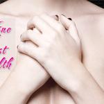 Iodine and Breast Health