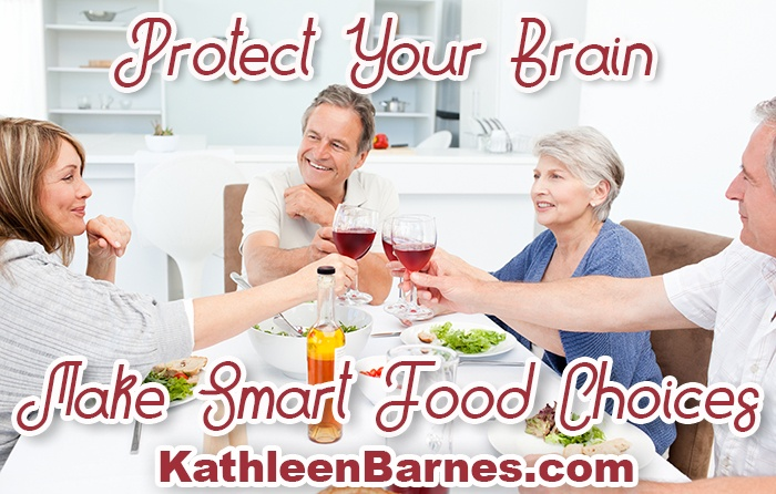 protect your brain kathleenbarnescom