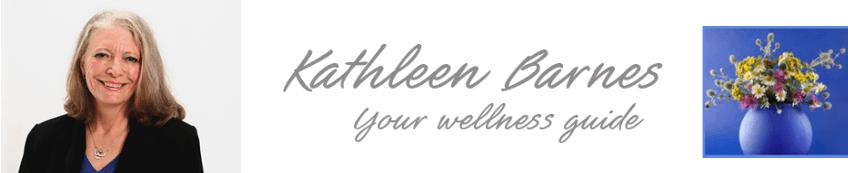 KathleenBarnes.com